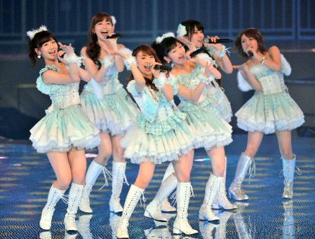 AKB48「5大ドームツアー」チケットが苦戦?終わらない先行発売、TVCMもバンバン流れる