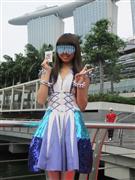 藤田まことさん孫娘・花リーナ、歌手デビュー (1/2ページ) - 芸能社会 - SANSPO.COM(サンスポ)