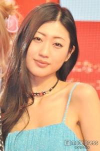 壇蜜、処女喪失を赤裸々告白「美しい思い出はない」 - モデルプレス
