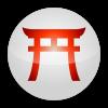 神道 - Wikipedia