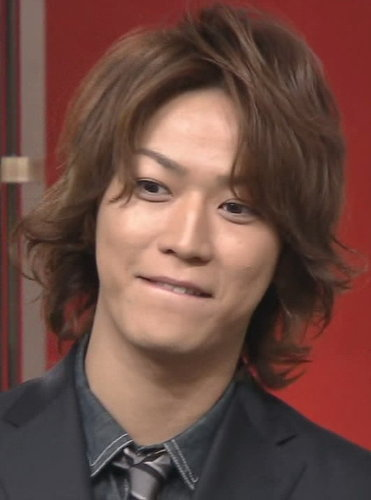 ジャニーズの人気グループKAT-TUN、このままだと解散もありうる!?