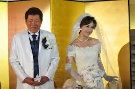坂口杏里、母の死から4カ月…義父・尾崎健夫とのわだかまり解ける