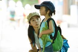 満島ひかり主演『Woman』第4話、同時間帯トップの視聴率13.9% - 芸能ニュース一覧 - オリコンスタイル - エンタメ - 47NEWS(よんななニュース)