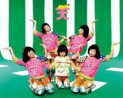 きゃりーぱみゅぱみゅ、アルバム『なんだこれくしょん』が世界23ヵ国でチャートイン