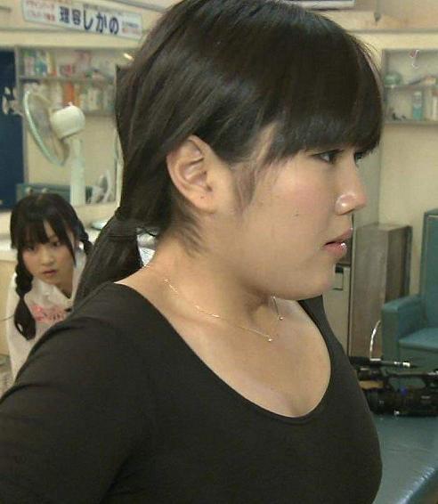 モーニング娘。ズッキこと鈴木香音がガチで痩せてる!