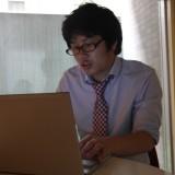 早死にする職業ランキング(日刊SPA!) - ライフ - livedoor ニュース