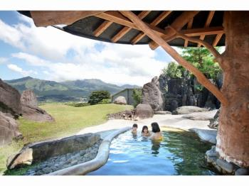 ホテルグリーンピア南阿蘇公式ホームページ|九州 熊本 阿蘇 南阿蘇温泉リラックスリゾート