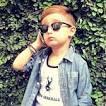 【どんだけ】メキシコのオシャレすぎる5才児、アロンソマテオ君の驚愕のファッションセンスに世界が脱帽! - NAVER まとめ