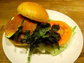 東京で人気のこだわり高級ハンバーガー10選 - 10の方法