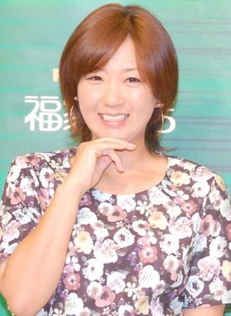 ビッグダディ・林下清志「再婚ない」 元妻・美奈子には自著購入呼びかけ「オレより稼いでるんだから」