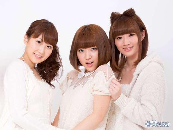 AKB48が『ショムニ 2013』に出演「注目して探してみて」と内田眞由美