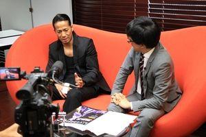 EXILEメンバーが参院選候補者応援で出演NHK番組が中止に - NAVER まとめ