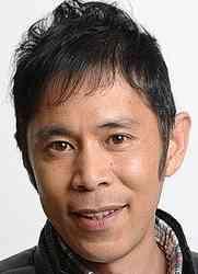 志村けん、ギャグについてナイナイ岡村に助言「テレビ局の言ってることをやってないで、自分でコントをやれ」 (トピックニュース) - エンタメ - livedoor ニュース