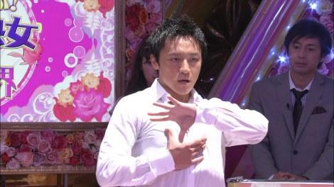 """ビッグマミィ・美奈子が""""重大発表"""" 熟女たちに離婚・印税・芸能活動すべて語る。マロ(内山麿我)も出演"""