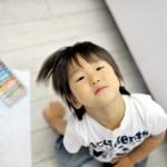 優しく諭す? 大声で怒鳴る? 叱り方によって子どもの将来が変わる! | パピマミ