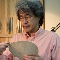 35歳で初めてヴァイオリンを作り始め、世界一になった日本人 菊田浩さんのエピソード - NAVER まとめ