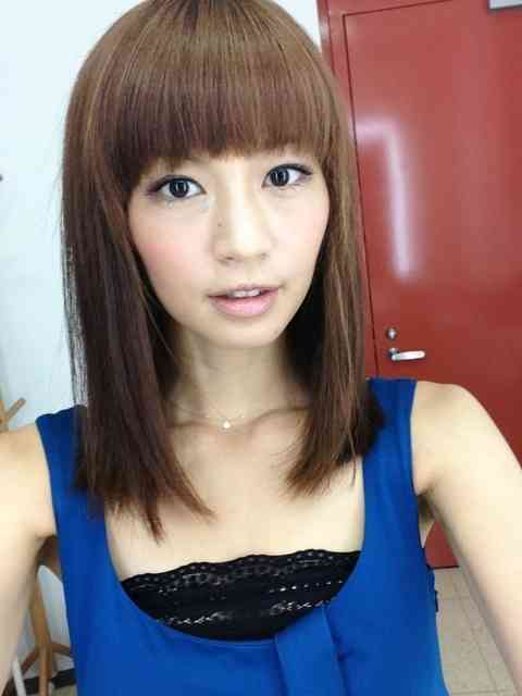 安田美沙子の画像 p1_35