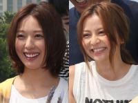 山下智久主演の月9「SUMMER NUDE」 好発進17・4% (スポニチアネックス) - Yahoo!ニュース