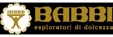 BABBI 公式サイト | イタリアから来たウェハースとスイーツの専門店