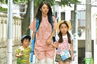 "[Woman]ショムニとの""水10対決""で逆転 じわじわと上昇 | エンタメ | マイナビニュース"