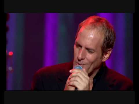 michael bolton's go the distance(HD) - YouTube