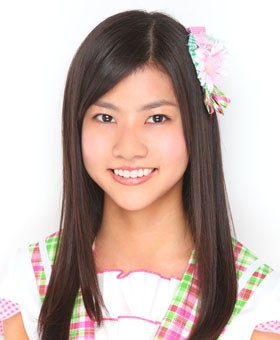 AKB48阿部マリア、恋愛観を語る「ファンの方、許してくれるかな?」
