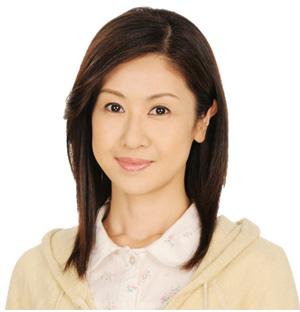 NHK連続テレビ小説「おしん」の小林綾子、極秘離婚していた