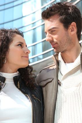恋人に求める理想の身長は171〜175cm。女性は「高身長好き」ではなかった!?