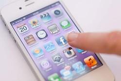 iPhone感電死を引き起こした充電器が日本にも流入=中国(サーチナ) - 海外 - livedoor ニュース