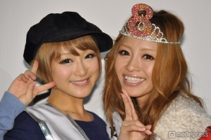 小森純、鈴木奈々の婚約にコメント「バカを卒業してください」 - モデルプレス