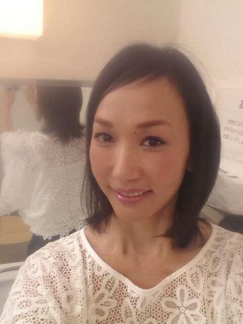 Shiori Yasuda Blog