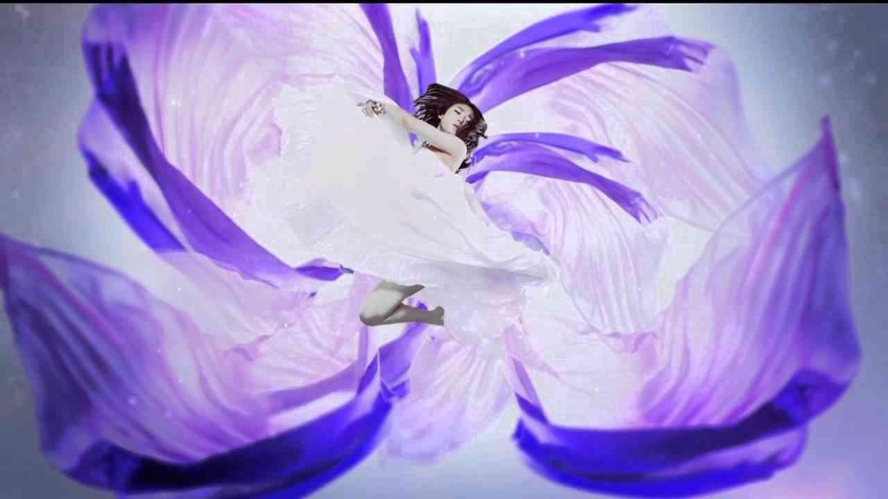 Flower 『太陽と向日葵』 - YouTube