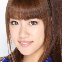 【閲覧注意】AKB48高橋みなみの私服が田舎のヤンキーすぎて笑えると話題に - NAVER まとめ
