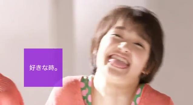 上半期ブレイク女優ランキングが発表!首位は能年玲奈