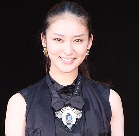 武井咲、批判に対する本音を吐露「飽きられるんじゃないか」「おかしくなりそうだった」