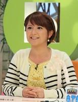 <TBS>矢口真里レギュラー降板を否定「お休みが続いている状況」 (まんたんウェブ) - Yahoo!ニュース