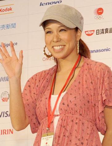 安藤美姫がアイスショーで選んだAIの楽曲『ママへ』に問い合わせ殺到