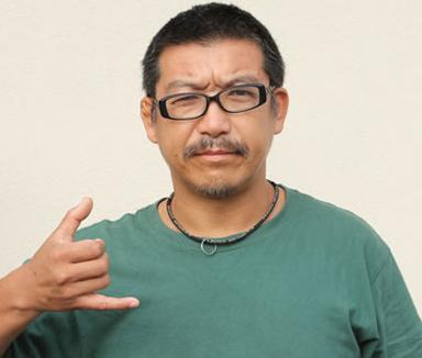 美奈子さん 芸能事務所所属で告白「ビッグダディと共演はNG!」…新たな携帯電話番号も引越し先の住所も教えず