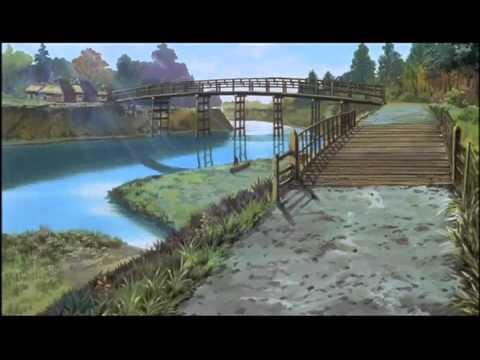 神劍闖江湖-星霜篇(上) - YouTube