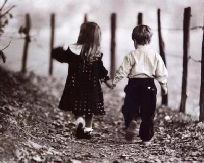 元カレと再会すると、また付き合う女子が多い!3つの理由→「別れた原因を忘れる」 - ネタりか
