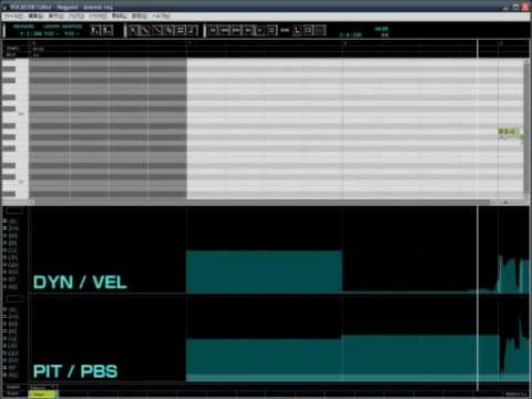 -VOCALOID- 【GUMI】 Dearest (yks remix) 【ぼかんないんです><】 - YouTube