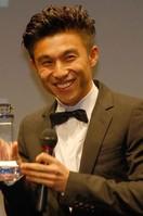中尾明慶、家庭内の惨事明かす「ペットとルンバ飼ってる方は気をつけて」 (オリコン) - Yahoo!ニュース