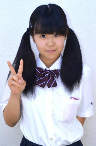 アイドル志望の女子高生のレベルがひでえwww