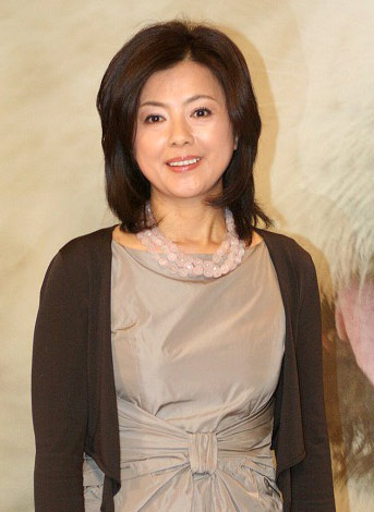 NHK朝の連続テレビ小説『あまちゃん』…小泉今日子が歌う「潮騒のメモリー」がCD化