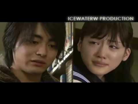 Byakuyakou MV - Just For The Day - YouTube