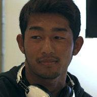 テラスハウスを卒業したプロサーファー湯川正人(20)が老け過ぎだと話題に - NAVER まとめ