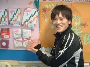 和田アキ、安藤美姫を心配「応援したいけど…どうなんだろ?」