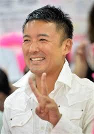 山本太郎陣営、公選法違反の疑い次々!前日の20時以降ビラ配り、当日にネット中継