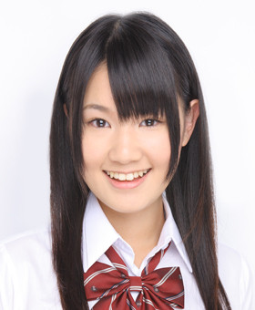"AKB48・鈴木まりやが""女の子に嫌がらせ""する不審者を注意。勇気ある行動に反響。"
