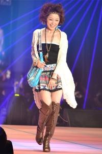 市井紗耶香、子連れ再婚を決意した理由を語る - モデルプレス